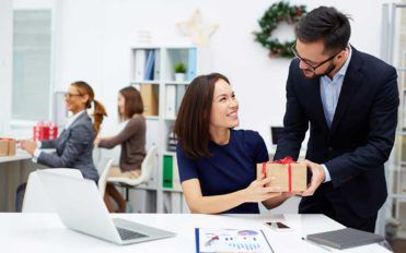 Promotional products and how they help your business