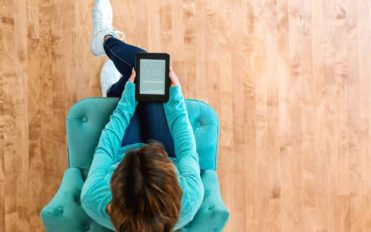 Pros And Cons Of Ebook Readers