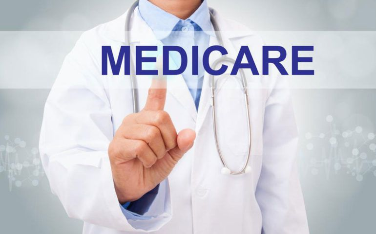 Questions on dental plans and medicare answered