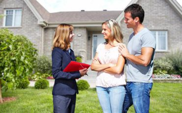 Questions you should ask before renting a place