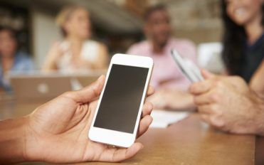 Reasons Behind The Popularity Of Metropcs Cell Phones