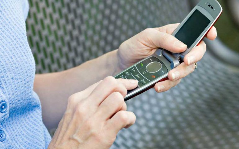 Reasons to Choose the Jitterbug Cell Phone