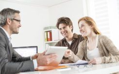 Reasons to get a home warranty insurance plan