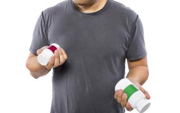 Regain control of the bladder with these bladder control supplements