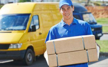 Renting a cargo van one way