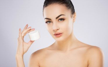 Reviews of the best creams for your daily skincare for dry skin