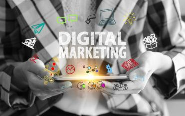 Role of pay per click in digital marketing strategy