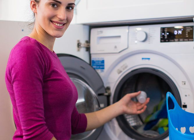 Secrets About The Best Deals For Washer Dryers