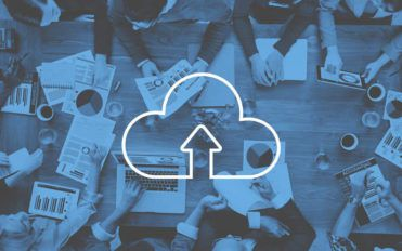 Services offered by the best cloud computing companies