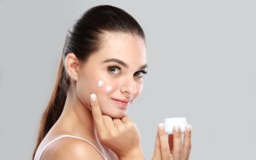 Shopping For Moisturizers For Dry Skin Gets Easier