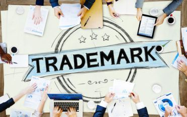 Simple and affordable ways to get a trademark