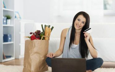 Simple promotional strategies for your online grocery business
