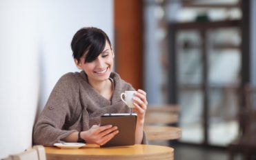 Some Interesting Features Of Ebook Readers That You Should Know