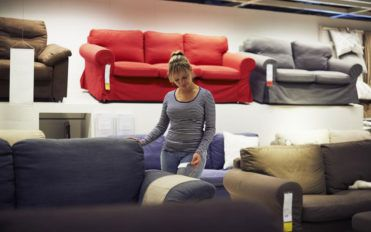 Starting your own home furnishing business