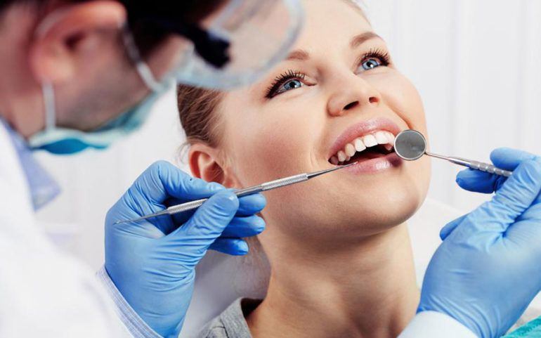 Supplemental dental insurance – The need for it
