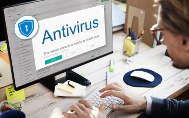 Symantec Norton Antivirus – An overview