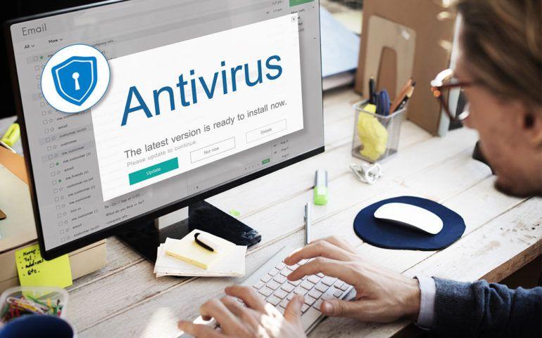 Symantec Norton Antivirus – An overview