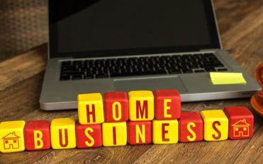 Ten fun home based business ideas