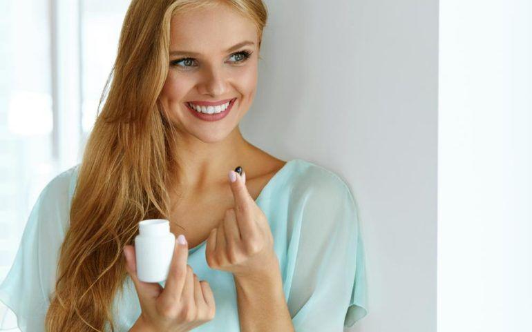 The 10 best probiotic supplements for women