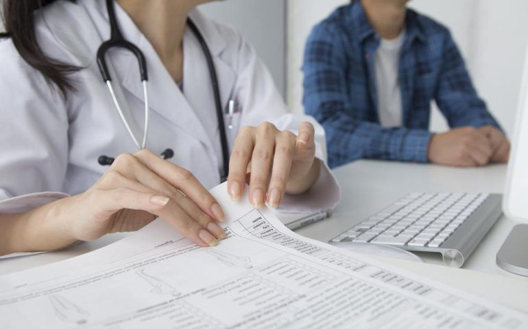 The 7 Best Health Insurance Providers In The USA