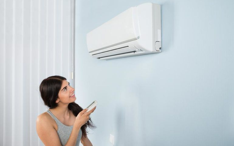The Best Brands to Buy Air Conditioners From