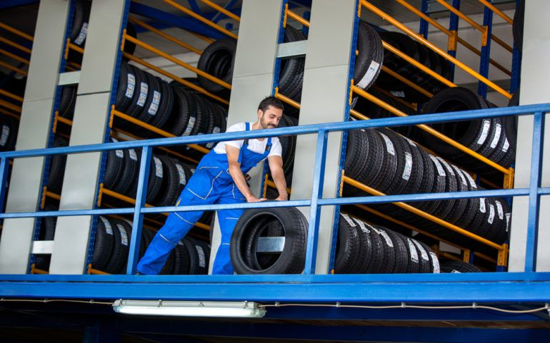 The Cheapest Tires Online for Different Needs