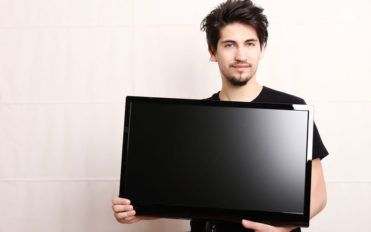 The Growing Need for Recycling Televisions