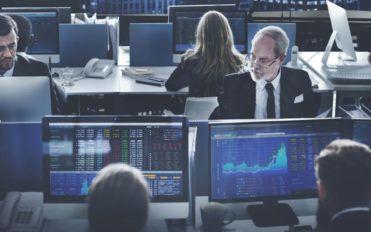The ICANN's Internet control