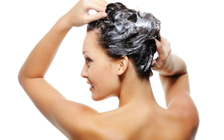 The Ultimate Guide To The Best Shampoos For Thinning Hair