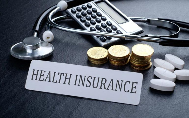 The advantages and disadvantages of health insurance plans
