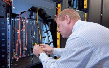 The basics of bundling cable TV and internet services