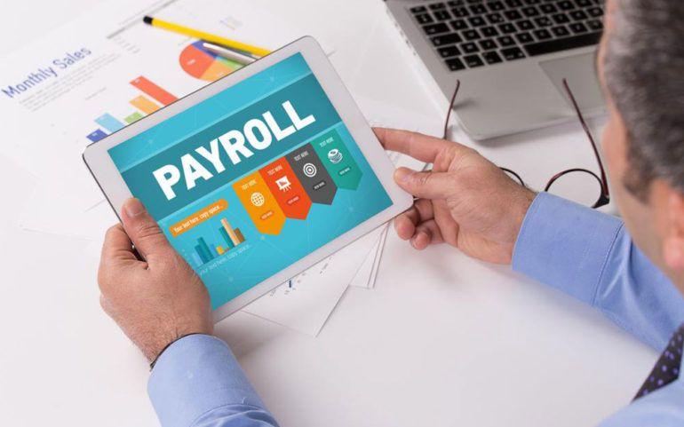 The basics of employee payroll