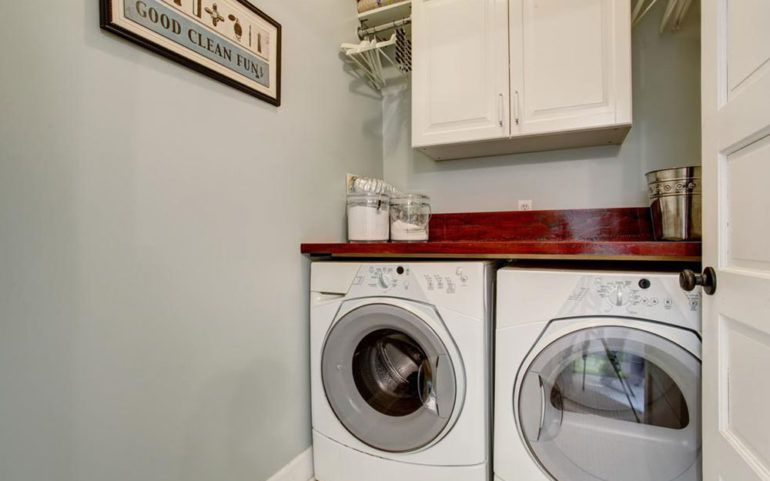 The best options to look for in washer and dryer bundles