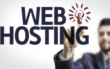 The best web hosting services of 2017
