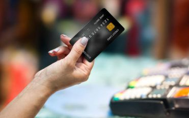 The different aspects of credit card fee processing