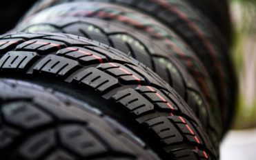 The popular tire service provider in the U.S
