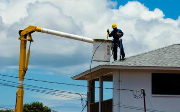 The ultimate guide to choosing the best roofing company in Dallas