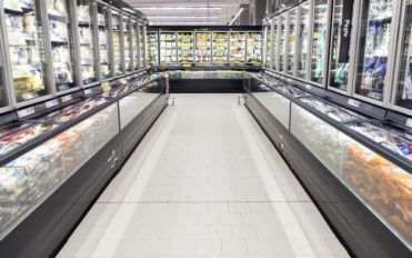 Things You Need to Know about Commercial Upright Freezers