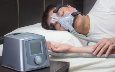 Things to consider before buying the best stop snoring devices