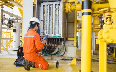 Things to consider when choosing a deregulated electricity provider