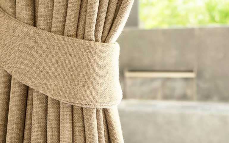 Things to know before buying curtains drapes