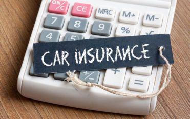 Things to look for while buying and comparing auto insurance quotes