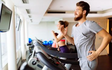 Things you need to know before buying a treadmill