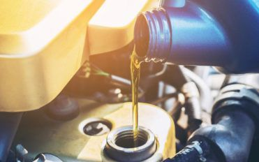 Things you should know about synthetic oil change and coupons