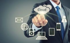Tips for choosing the best cloud computing service