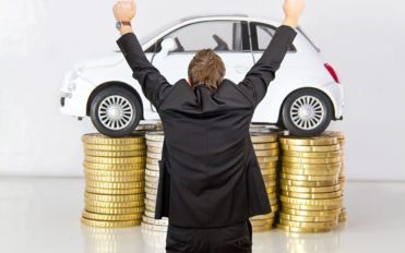 Tips for getting that car finance