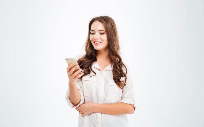 Tips for shop for smartphones online