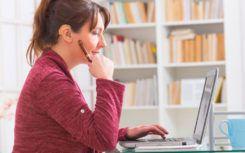 Tips on free website hosting