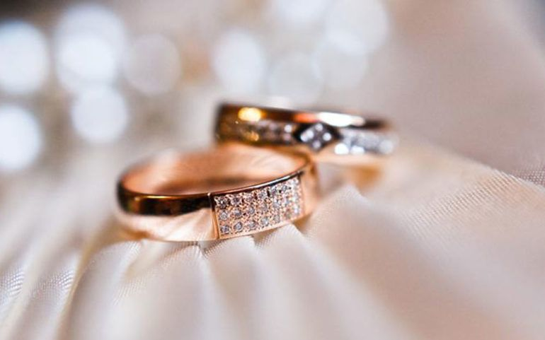 Tips on getting the best custom engagement rings