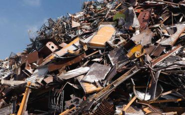 Tips to Figure Out the Daily Prices of Scrap Metal